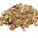 Exotic Chai - Hormone Balance for Women (8 oz)