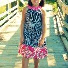 Rachella Dress