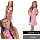 Benna Dress