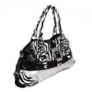Handbags # 1