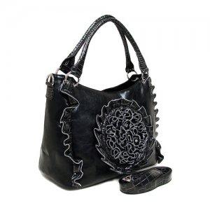 Handbag # 5