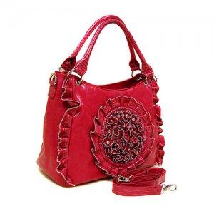 Handbag # 6
