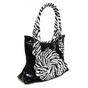 Handbags #9