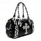 Handbag #17
