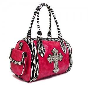 Handbag # 18