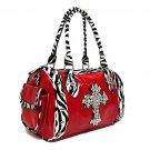 Handbag # 19