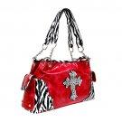 Handbag #23