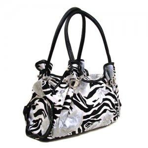 Handbag # 24