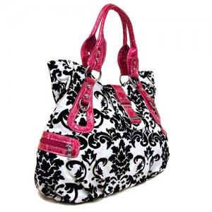 Handbag 29