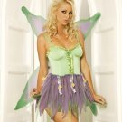Fairy Princess - 9359