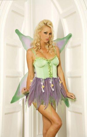 Fairy Princess - 9359