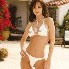 Lycra Bikini - 0705