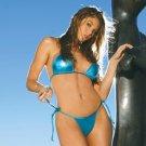 String Bikini - 5607