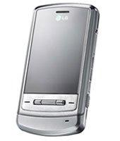 LG KE970 Shine