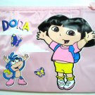 Dora bag cosmetic bag pencil case
