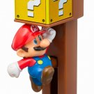 HK McDonald's Happy Meal Toy:2016 Super Mario Question Block