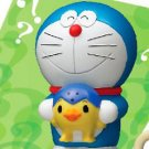 2011 McDonald's Doraemom Tell me Doraemon & Pippo party gift for children , family toy