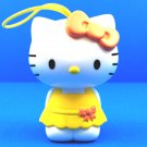 HK McDonald's Happy Meal Toy 2015 Hello Kitty Birthday Surprise