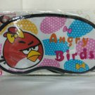 Angry Bird Travel Sleep Eye Mask Blindfold