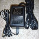 12v 12 volt dc ADAPTER = Motorola DCT700/US cable modem