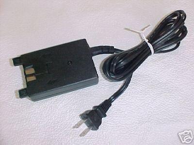 25FB power supply ADAPTER Dell 940 942 944 960 printer