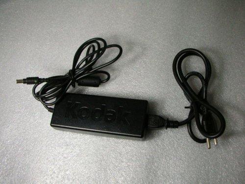 36v adapter = KODAK EASYSHARE 5100 printer all in one