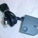 12UB ac power supply ADAPTER cord Lexmark Z515 Z35 Z33