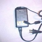 power supply ADAPTER IBM Thinkpad T30 T32 T33 T40 T40p