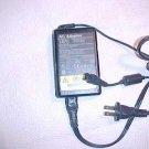 power supply ADAPTER IBM Thinkpad 560 535 390E 380 365