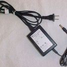 3490 power supply ADAPTER HP DeskJet 610CL 612C 610C
