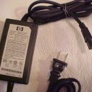 61221 power supply ADAPTER HP CD-Writer 9200 9600 PLUS