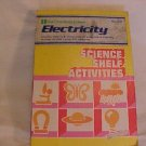 never used LEARN ELECTRICITY set - complete