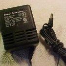 A40910M ADAPTER cord plug Sino 8.7v 8.7 volt 1000mA 1A