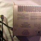 TIE TLP209 TLP-209 telephone ac power supply TUC Y23388