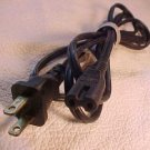 power cord HP OfficeJet 4215 4215xi all in one printer
