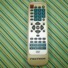 PROTRON REMOTE CONTROL - AVION DP200 PD 007 800 1100