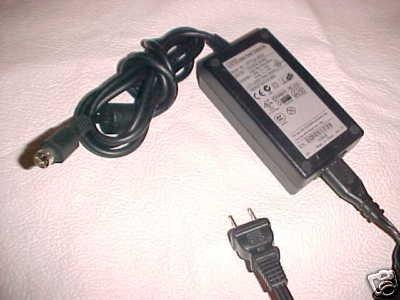 APD power supply adapter = USB DVD writer Writemaster