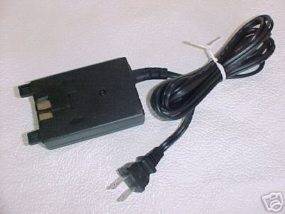 25FB power supply cord Lexmark X6170 all in one printer