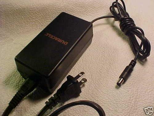 ADAPTOR cord = Yamaha PSR 2000 2100 3000 keyboard piano