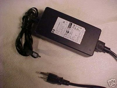 4491 power adapter HP OfficeJet 6210 all in one printer