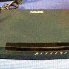 NETOPIA 3347NWG wireless DSL 4-port LAN ROUTER w/extras