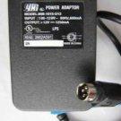 4-PIN 12v - HP ScanJet 5470C 5400C 5490C 4400C Scanner