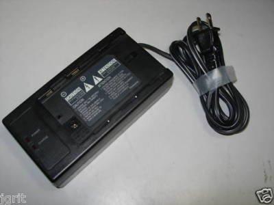 battery charger = GOLDSTAR VM-AC5M VMAC5M