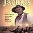 THE JACKALS - new DVD - Vincent PRICE Diana IVARSON Bill BREWER Bob COURTNEY