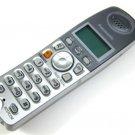 cordless KX TGA560S Panasonic handset - TG5634 PQLV30042ZAS tele phone remote