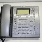 RCA 2 Line SPEAKERPHONE 25202RE3 telephone speaker phone LCD screen