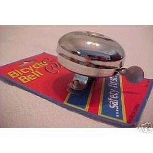 new bicycle bike round ringing ring-ring-ring BIG BELL NEW ring ring