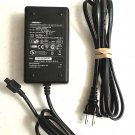 18v adapter cord - PSM36W-208 Bose SounDock Series 1 one brick sound dock power