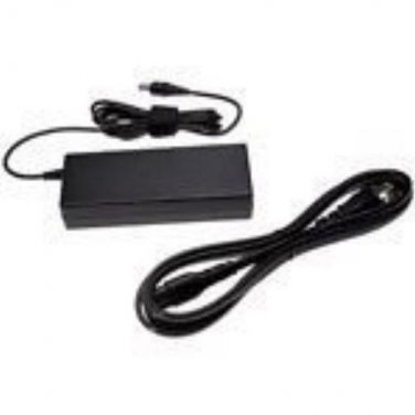 power ADAPTOR = Yamaha PSR 3000 1500 keyboard piano cord brick PSU ac dc wall