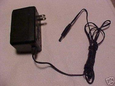 15v dc 15 volt adapter cord = AD-SS-2 3 Labtec speakers power plug unit PSU VAC